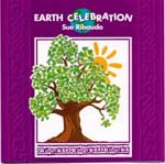 Earth Celebration CD
